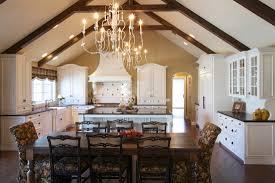 Traditional Kitchen Designs 2014 Lamantia U0026 Crystal Cabinets Win The Nari Coty 2014 Kitchen Award