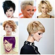 short trendy haircuts for women 2017 new short haircut 2017 fashion blog