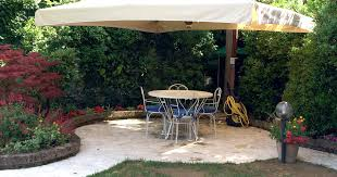 arredo giardino arredo giardino cobel legno e piscine