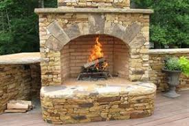 Chiminea Outdoor Fireplace Clay - chiminea outdoor fireplace parts living accents cast iron