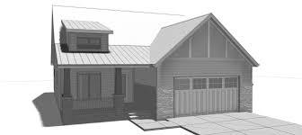 1 story craftsman house plan goodman goodman goodman goodman goodman 1 story craftsman house plan