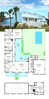 house plans with courtyard pools l shaped house plans with courtyard pool youtube no garage inside