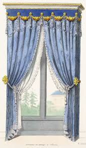 325 best drapes and shades images on pinterest window treatments