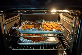 Cooking Chicken Breast In Toaster Oven Taste Test The Best Frozen Chicken Nuggets Serious Eats