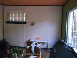 house painting tips painting tips how u0027s it going eh