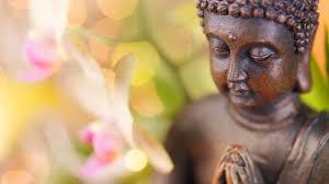 Wohnzimmer Einrichten Buddha Raumharmonisierung Mit Buddha Figuren Youtube