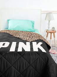 best 25 victoria secret bedding ideas on pinterest pink bedding