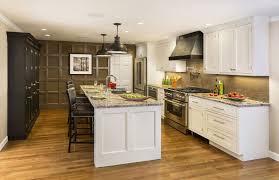kitchen cabinet brands top 10 kitchen cabinet manufacturers kitchen cabinets manufacturers