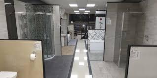 Bathroom Retailers Glasgow Tile Showroom Leeds Glasgow Floor Tiles Wall Tiles