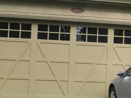 Overhead Door Maintenance by Garage Door Gallery Overhead Door Company Of Portland