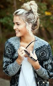 best 25 winter hairstyles ideas on pinterest fall hairstyles