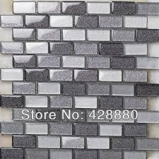 tile sheets for kitchen backsplash tile sheets for kitchen backsplash design ideas donchilei com