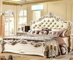 Beds Frames For Sale Cheap Wood Bed Frames Cool Cheap Bed Frames For Sale King