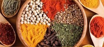 cuisine monde cuisines du monde à dc russie pérou maroc corée laos