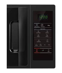 samsung 20 ltr mw73ad b microwave oven price in india buy