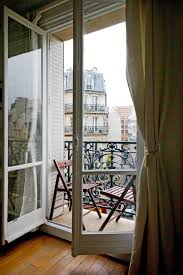paris vacation apartment rental notre dame haven in