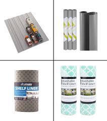 the best kitchen cabinet shelf liner 11 best shelf liners in 2021