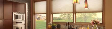 blog indoor u0026 outdoor shading solutions houston