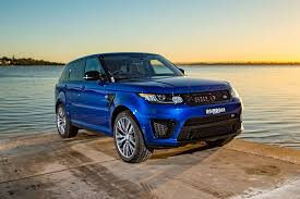 expensive land rover range rover au auto cars auto cars