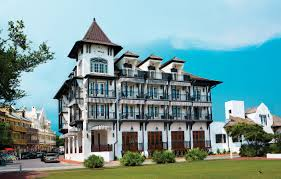 rosemary beach fl the pearl luxury hotel in rosemary beach florida preferred