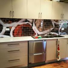 63 stunning kitchen splashback ideas to add to the beauty of your