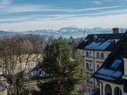 Liegenschaft Kaufen Gepflegtes Mehrfamilienhaus In Exellenter Lage Kreis 3