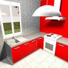 home 3d cuisine home 3d cuisine la lzzy co