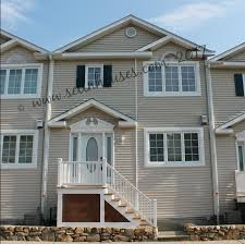 boston real estate and relocation homes for sale