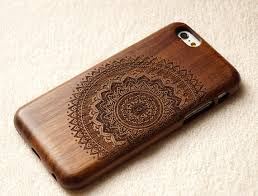 etsy wood 30 beautiful iphone 6 cases from etsy tech galleries paste