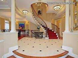 Home Design Magazine Washington Dc Maryland Luxury Homes Luxuryhomemagazineblog
