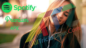 spotify premium apk free offline spotify premium apk for android mod 8 4 39 673