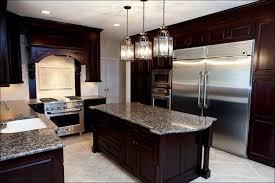 Ready Built Kitchen Cabinets Kitchen Kitchen Cabinet Plans Ready Built Kitchen Cupboards