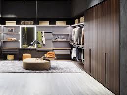 c and c cabinets molteni c gliss master niche wardrobe chaplins