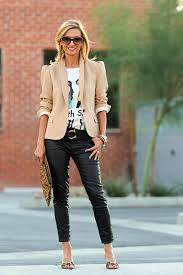 street style for over 40 how to wear a jacket a style interview with nora 40 style how