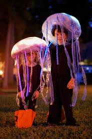 60 best halloween images on pinterest costumes costume and