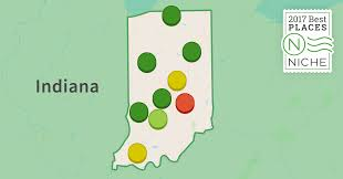 Best Home Furnishings In Frankfort Indiana 2017 Best Places To Raise A Family In Indiana Niche