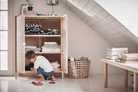 coveting ikea stockholm 2017 collection brady tolbert