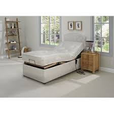 Adjustable Beds For Sale Electric Adjustable Beds