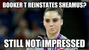 Not Impressed Meme - still not impressed memes image memes at relatably com