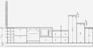 hauteur meuble bas cuisine meuble bas de cuisine hauteur 100 cm madelocalmarkets com