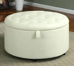 lounge chair and ottoman set tag modern chair and ottoman