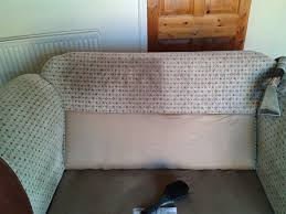sofa upholstery cleaning cardiff newport brdgend barry