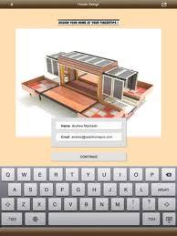 Home Design App Names 3d Interior Plan Home Floor Design U0026 Auto Cad On The App Store