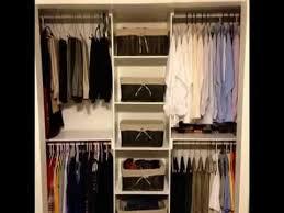 stylish ideas diy small closet design the home closet u0026 wadrobe