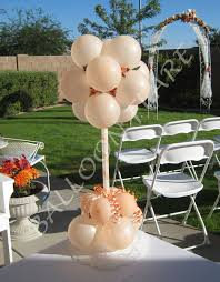 balloon delivery scottsdale balloon bouquets balloon arches balloon decorations