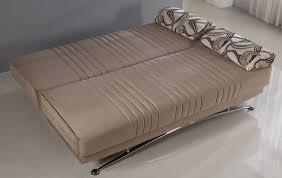 sofa sleeper mattresses and reese 79 u2033 sleeper modern sleeper sofas