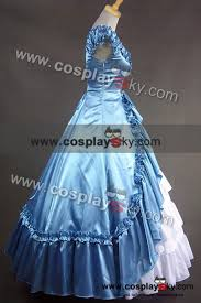 wedding dress skyrim renaissance wedding dress gown prom cosplaysky