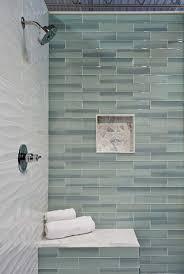 bathroom ideas tiled walls bathroom bath shower bathroom tile gallery home depot floor