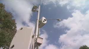 Red Light Camera Chicago Lawsuit Accuses City Of U201cskipping A Step U201d In Red Light And Speed