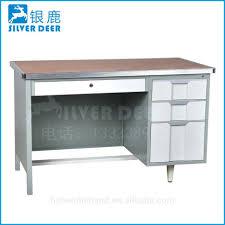 Z Line Designs Computer Desk Desk 14 Z Line Designs Brisa Computer Desk Trendy Z Line Designs